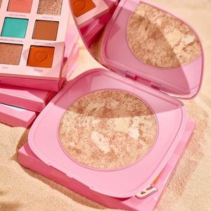 Beach Party Shock Highlighter